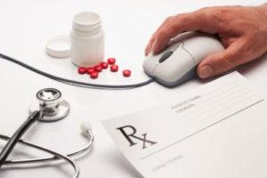 Diazepam Online Prescription