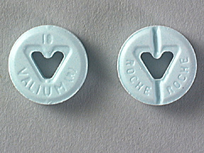 Valium from Legitimate Online store
