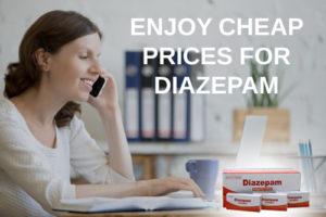cheap diazepam