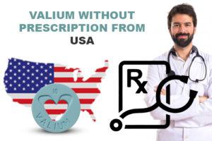 valium without prescription