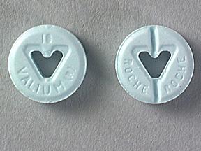 valium legitimate online store